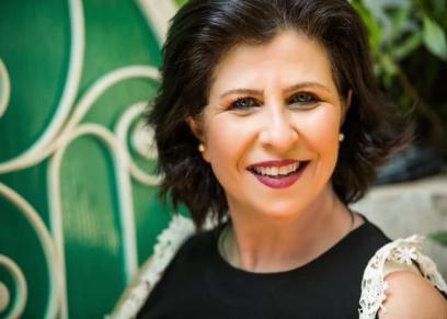 ميريت عمر الحريري