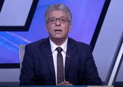 خالد منتصر