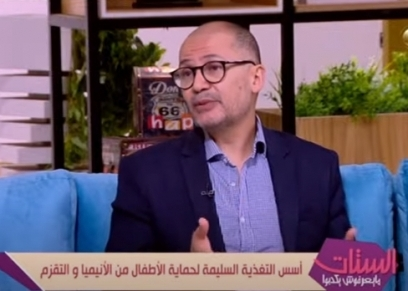 الدكتور أحمد نوير