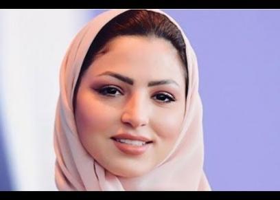 بالفيديو| حفل زفاف أسطوري لإعلامية سعودية اعتزلت منذ شهور