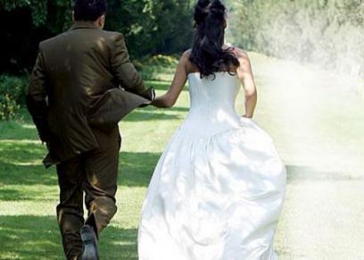 حكم الزواج من فتاة مجهولة النسب