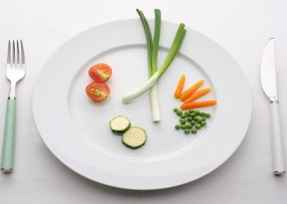 5 مواد غذائية طبيعية تسرع من حرق الدهون في الجسم