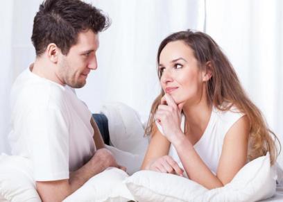 الحفاظ على توازن العلاقة الزوجية