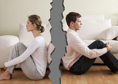 جدل متجدد حول قضية الطلاق الشفهي