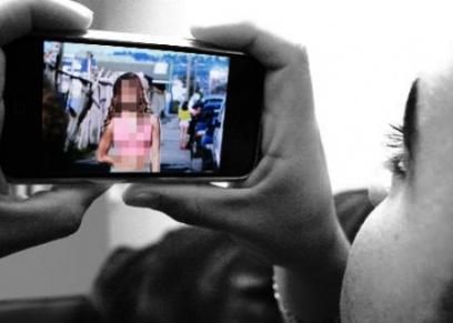 نصائح لحماية الفتيات من الابتزاز الإليكتروني