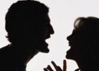 مها تخلع زوجها: