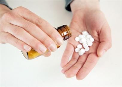 دواء الكورتيزون