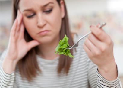 مكملات غذائية لمحارب الاكتئاب