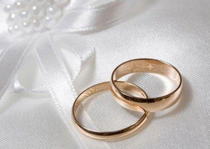 برلماني يتقدم بطلب إحاطة حول ضوابط تنظيم عمل مكاتب الزواج