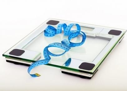 العصائر الخضراء بداية النجاح في رحلة انقاص الوزن