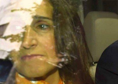 بعد طرده من المنزل .. وزير الخارجية البريطانية السابق ينفصل عن زوجته