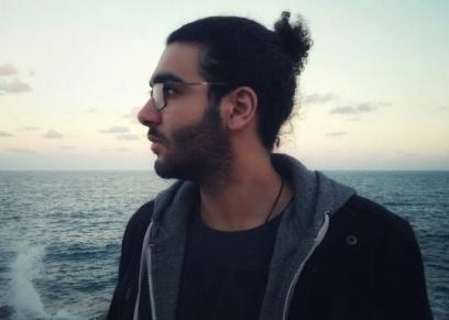 زياد أشرف