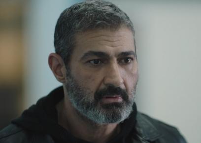 ياسر جلال في ضل راجل
