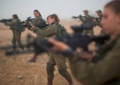 مستشارة شؤون المرأة: نحو ألف حالة تحرش بمجندات في الجيش الإسرائيلي