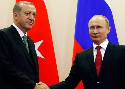 بالفييديو| أردوغان