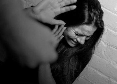 خلال ساعات.. سيدة باكستانية تعرضت للإعتداء الجنسي لمرتين على التوالي