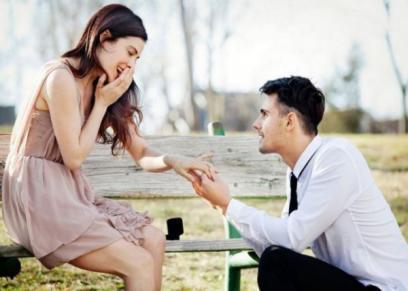 فرحها تفرحك ..  هاشتاج  لإعادة ترميم العلاقات بين الزوجين وإدخال السعادة على البيوت