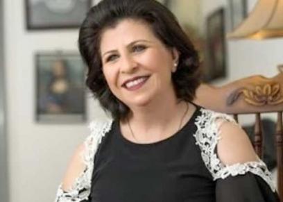 ميريت الحريري
