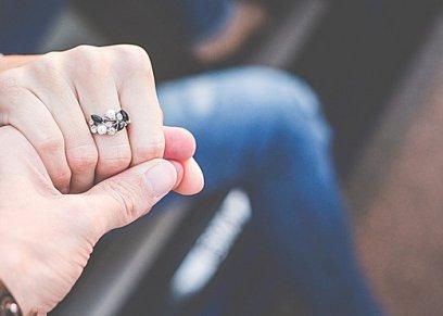 5 صفات يجب أن تبحث عنهم المراة في اختيار شريك الحياة