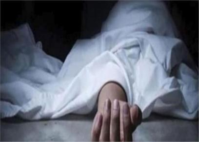 وفاة عروسين بسبب تسريب غاز السخان