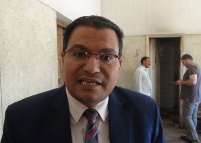 رضا الدنبوقي