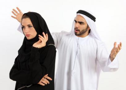دار الإفتاء تحذز المتزوجين: