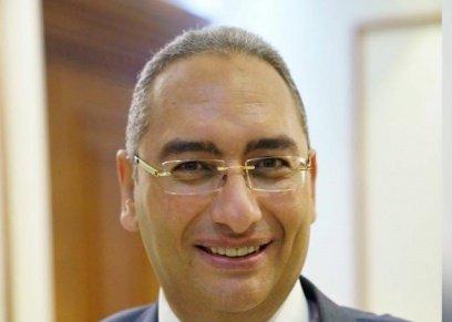 الدكتور حازم سمور