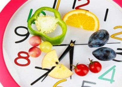 خبراء يحذرون من خطر الحمية الغذائية على الصحة