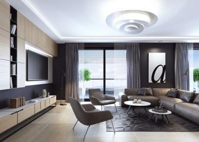بالصور| لزيادة الضوء الطبيعي في المنزل.. اسخدمي هذه الحيل البسيطة