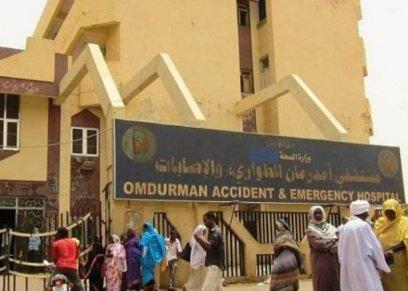 مقتل 3 فتيات واصابة 4 بعد انهيار جزء من مبنى مدرسة عليهن