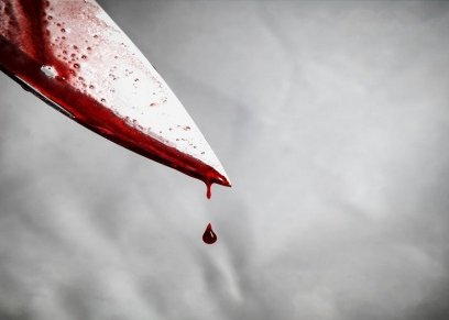 رجل اعمال يقتل ابنائه وزوجته