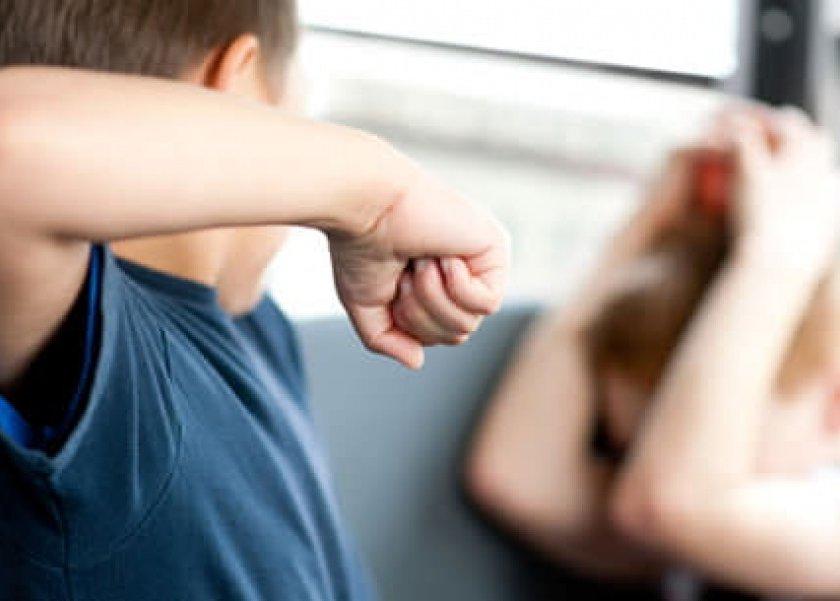 الأنيميا في الطفولة وراء عنف وقلق الصبيان في المراهقة