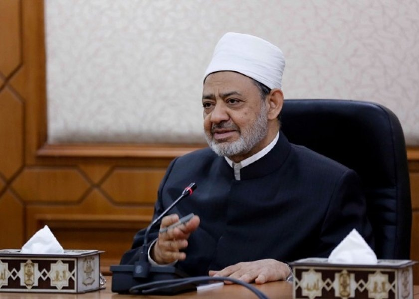 أحمد الطيب