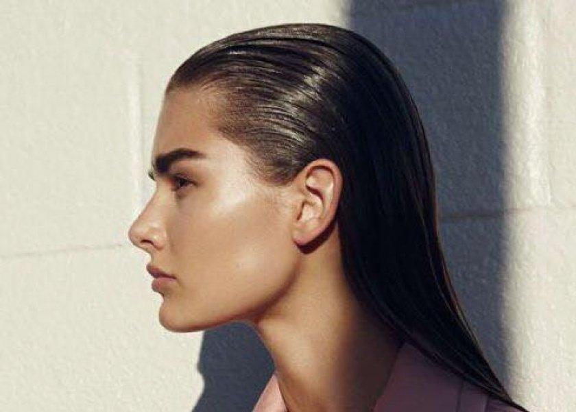 أستاذ جراحات التجميل يقدم نصائح للمقبلين على عمليات زراعة الشعر
