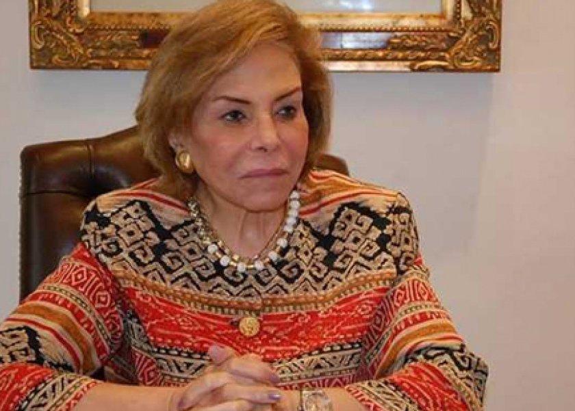 705abdd4a منظمة المرأة العربية تهنىء سلطنة عمان بذكرى العيد الوطني السابع والأربعين
