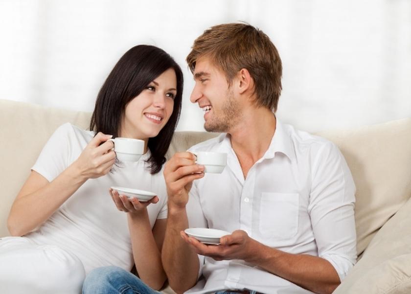 منها الحديث بلغة ودية..7 نصائح لتجنب الوقوع في الخلافات الزوجية