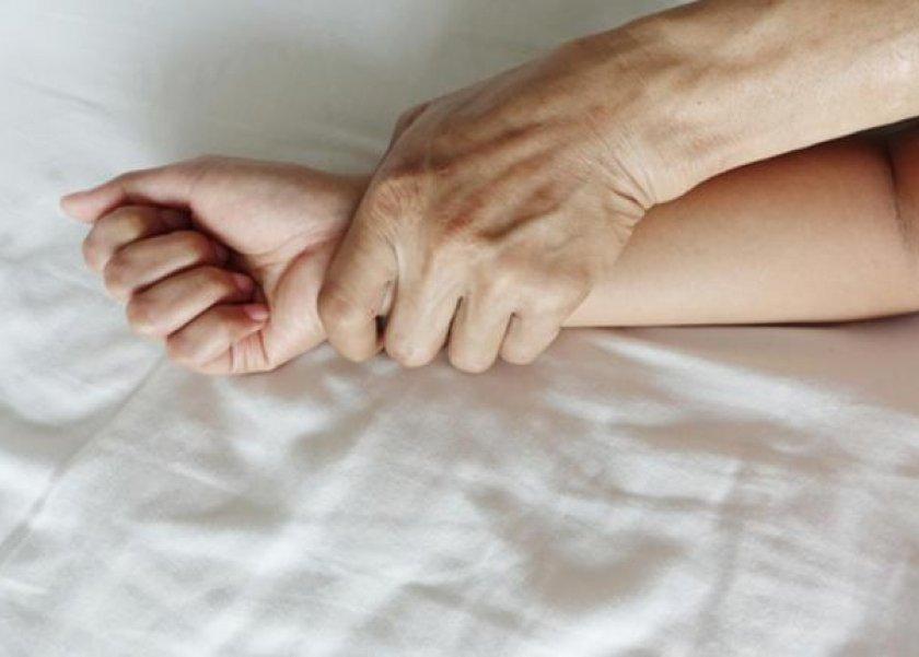 التفاصيل الكاملة لاغتصاب مقاول لابنته وابنتي زوجته.. وقتله على يد أولاده بالهرم
