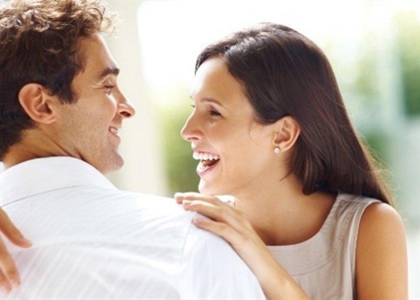 3758c49be هن | بينها التواصل والاستقلالية.. 5 عوامل تضمن نجاح العلاقة الزوجية