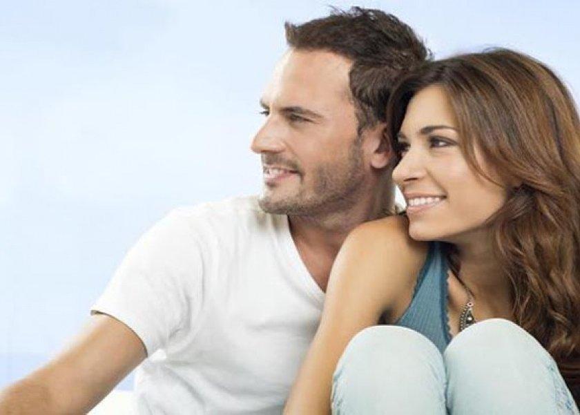 1a5184020a636 4 خطوات لتجديد العلاقة الزوجية والتخلص من الروتين