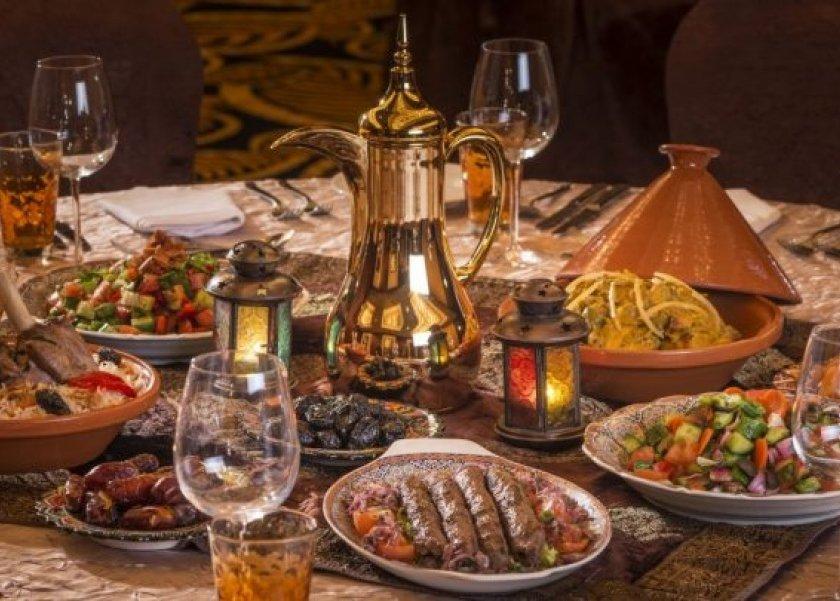 4 عادات صحية خاطئة يجب تجنبها في رمضان لتجنب المشاكل الصحية