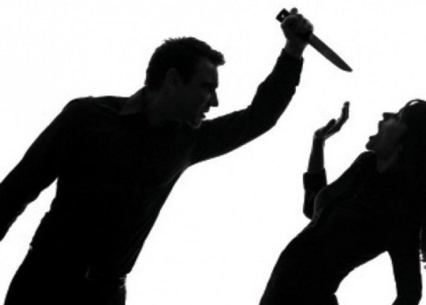 قتل - تعبيرية