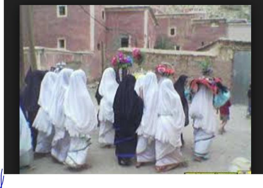 ضحية الزواج من ثري عربى..