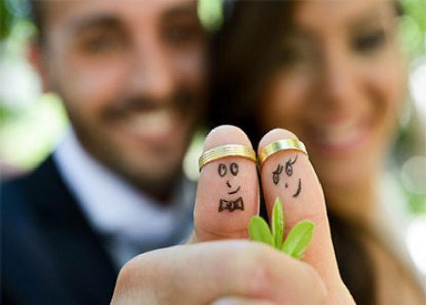 فحوص ما قبل الزواج.. ضرورة أم رفاهية؟