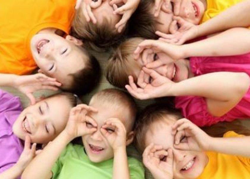 fb49640b16190 «هن» تفتح صفحاتها لإبداعات الصغار فى «اليوم العالمى للطفل»