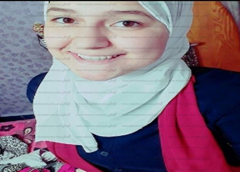 منة خالد