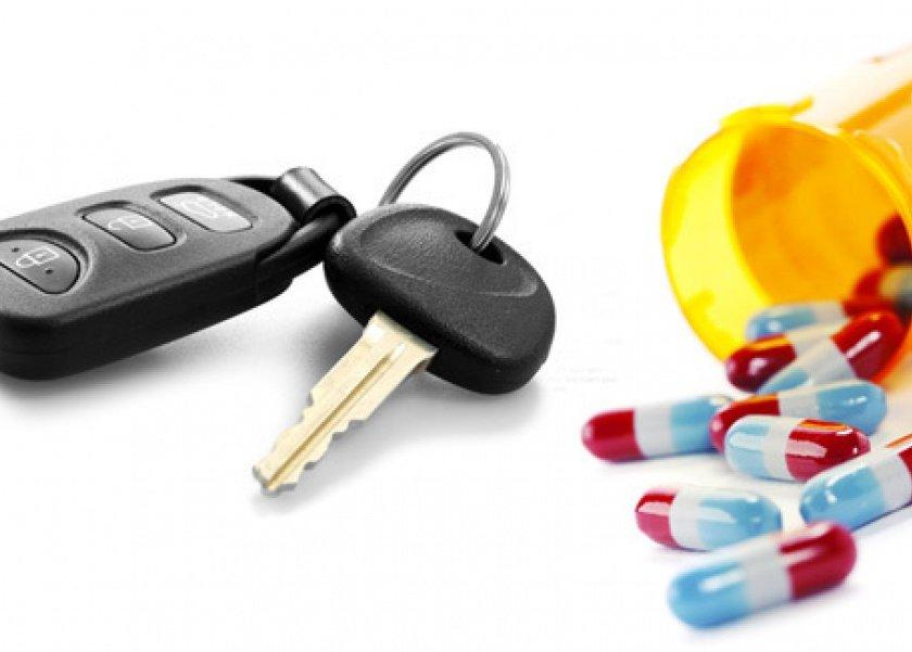 f2dbfc2dfbb71 احذر هذه الأدوية عند القيادة.. بينها مضادات الصرع