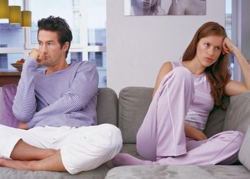 4 أمور مالية خاطئة تؤدي إلى انهيار العلاقة الزوجية