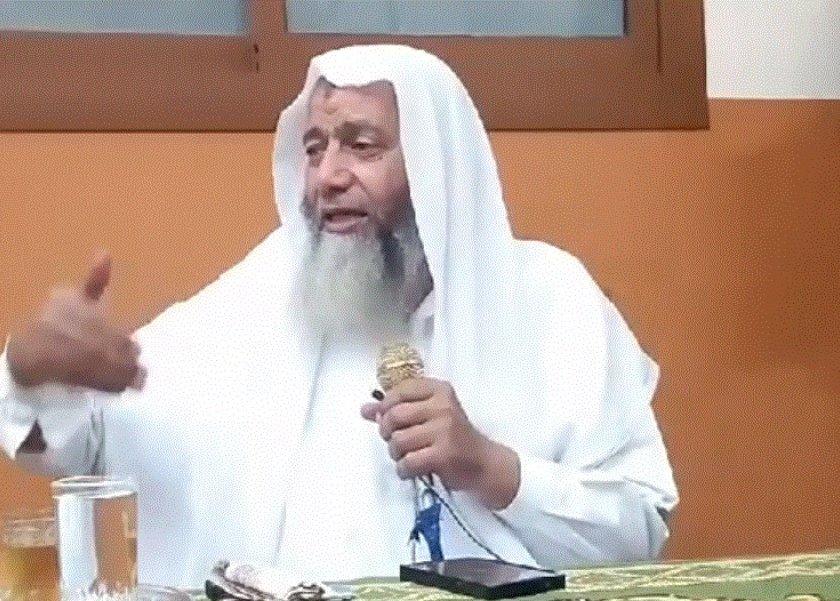 عبد الهادي عسل