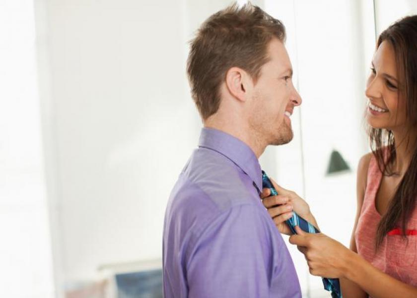 5 حقوق للزوجة في العلاقة الزوجية لا يجب تجاهلها