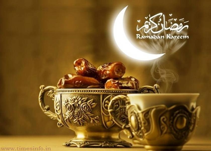 بينها الحفاظ على صحة القلب وتسهيل الولادة.. فوائد التمر في رمضان وبعده